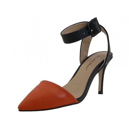 Designer Women High Heel Shoes