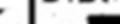PR Foto Baumarkt Handelskonzern REWE Öffentlichkeitsarbeit Fotograf Jens Hauer Eventfotograf Musical Theater Theaterfotograf Starlight Express Bochum Capitol Theater Maik Klokow Stage Entertainment BB Promotion TV ZDF RTL Bilfinger Agentur Agenturfotograf Deutsche Bahn Partei Wahlkampf Pro7 Sat1