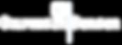 PR Foto Baumarkt Handelskonzern REWE Öffentlichkeitsarbeit Fotograf Jens Hauer Eventfotograf Musical Theater Theaterfotograf Starlight Express Bochum Capitol Theater Maik Klokow Stage Entertainment BB Promotion TV ZDF RTL Bilfinger