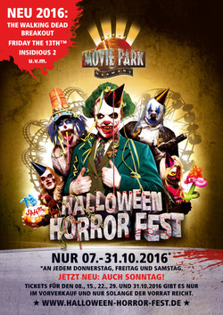 HHF_A3_2016 Moviepark Visual 2016