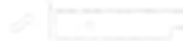 PR Foto Baumarkt Handelskonzern REWE Öffentlichkeitsarbeit Fotograf Jens Hauer Eventfotograf Musical Theater Theaterfotograf Starlight Express Bochum Capitol Theater Maik Klokow Stage Entertainment BB Promotion