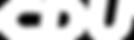 PR Foto Baumarkt Handelskonzern REWE Öffentlichkeitsarbeit Fotograf Jens Hauer Eventfotograf Musical Theater Theaterfotograf Starlight Express Bochum Capitol Theater Maik Klokow Stage Entertainment BB Promotion TV ZDF RTL Bilfinger Agentur Agenturfotograf Deutsche Bahn Partei Wahlkampf