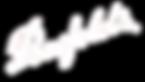 PR Foto Baumarkt Handelskonzern REWE Öffentlichkeitsarbeit Fotograf Jens Hauer Eventfotograf Musical Theater Theaterfotograf Starlight Express Bochum Capitol Theater Maik Klokow Stage Entertainment BB Promotion TV ZDF RTL Bilfinger Agentur Agenturfotograf Deutsche Bahn