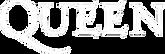 PR Foto Baumarkt Handelskonzern REWE Öffentlichkeitsarbeit Fotograf Jens Hauer Eventfotograf Musical Theater Theaterfotograf Starlight Express Bochum Capitol Theater Maik Klokow Stage Entertainment BB Promotion TV ZDF RTL Bilfinger Agentur Agenturfotograf Deutsche Bahn Partei Wahlkampf Pro7 Sat1 Bank Finanzdienstleistung Queen Freddy Mercury Brian May