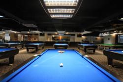 billiard services near me