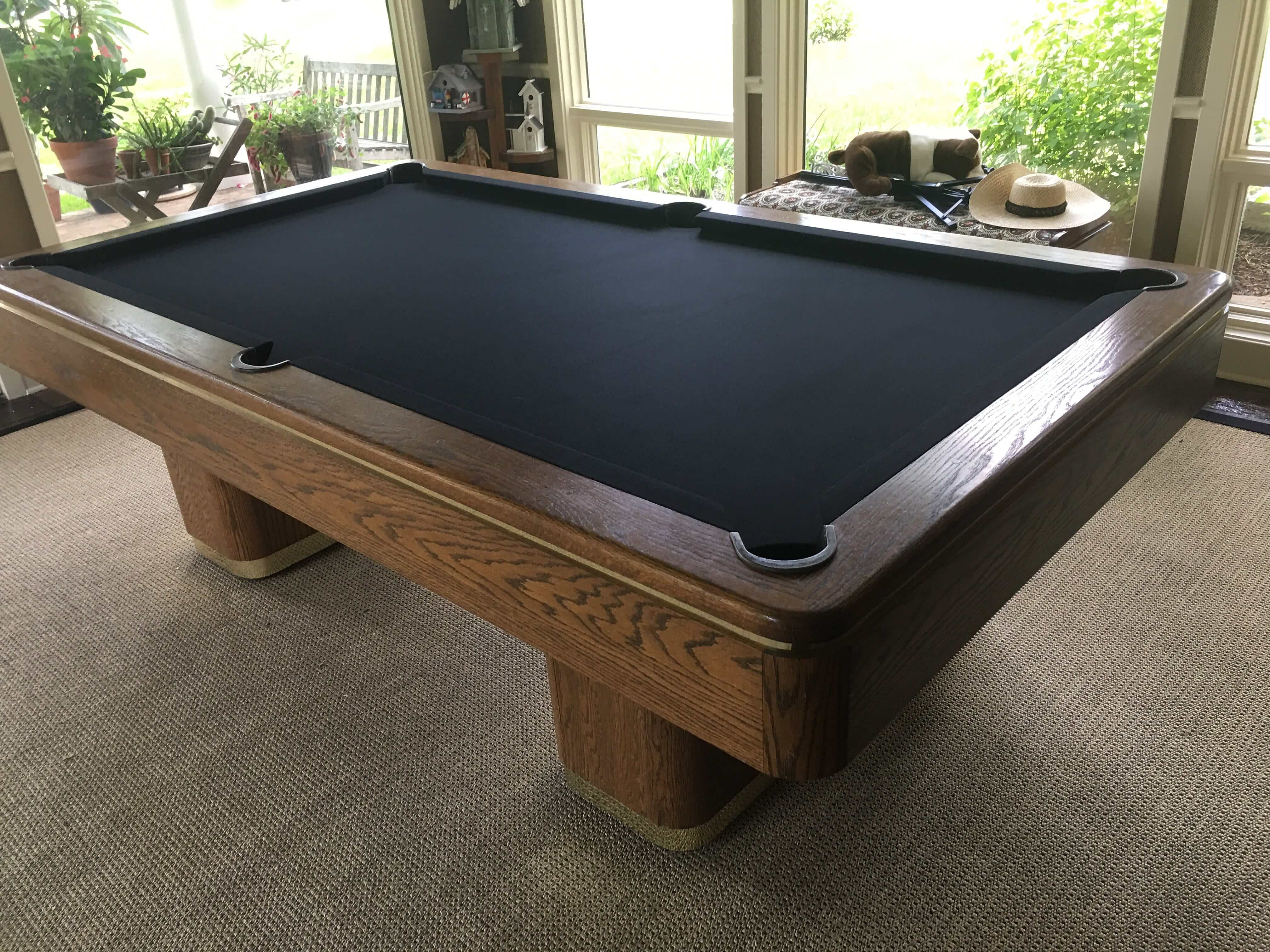 Merveilleux Pool Table Crew The No1 Pool Table Service U0026 Pool Table Movers Houston | Pool  Table Movers.