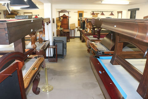 Used Pool Tables For Sale In Houston Tx Pool Table Crew