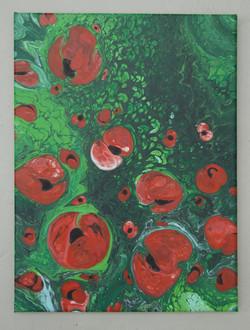 'Poppies 2'