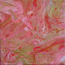 'Pink'