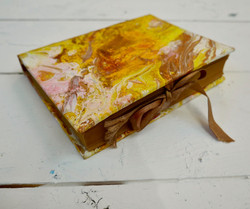 'Notebook'