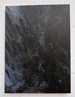 'Dark Space'