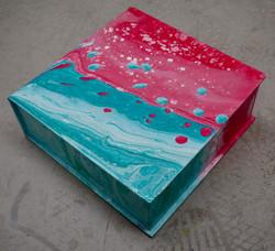 'Box'