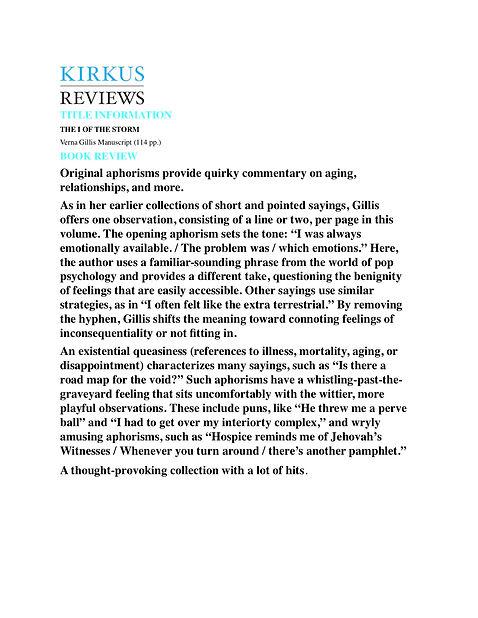 Kirkus Review jpg.jpg