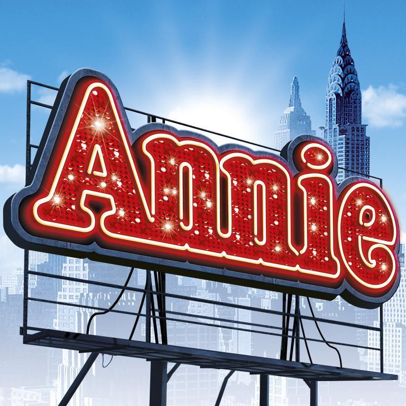New Wardrobes 2016/17 - Annie