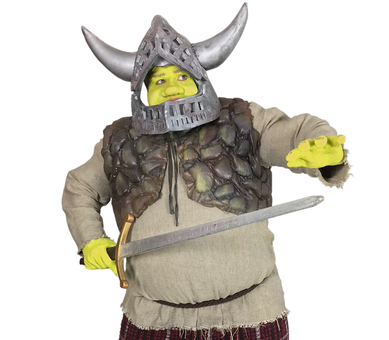 shrek armour png.png