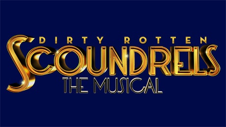 New Wardrobes 2016/17 - Dirty Rotten Scoundrels