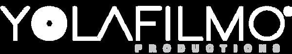 Logo Yola Filmo.png