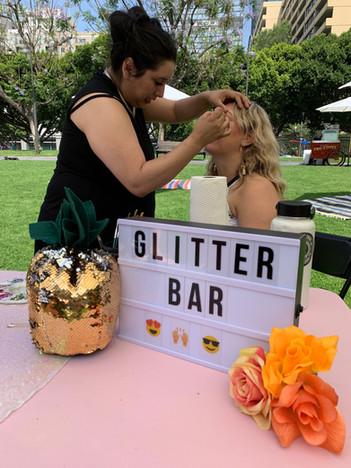 Glitter Bar 2.jpg