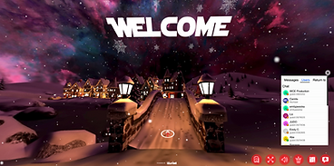 Welcome Page.png