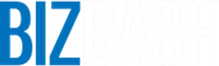 BB_Logo_white_hires.png