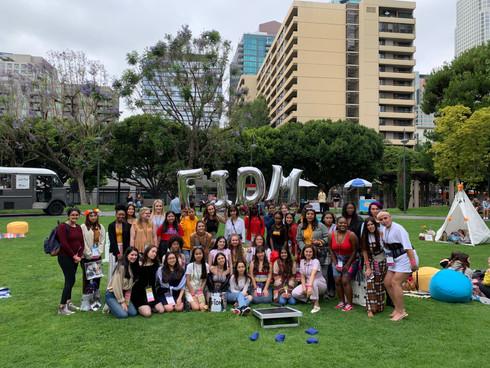 FIDM Fashion Club.jpg