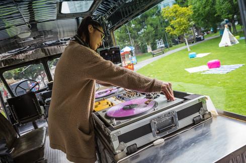 Sweet Beats DJ Truck.jpg