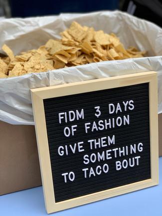 Taco Bar Sign.jpg