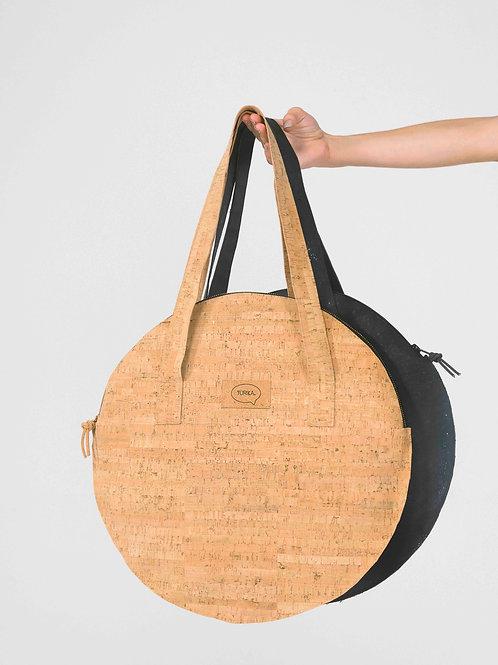 Circle bag L