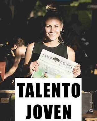 talento_joven_esp_0.jpg
