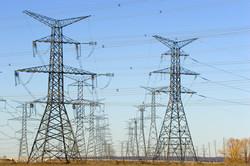 Power, Inspection, Asset Managment