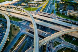 Transportation, Bridge, Inspection