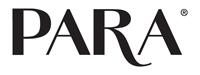 Para-Paint-Logo.png