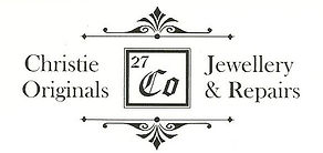 27Co jewellery and repairs logo.jpg
