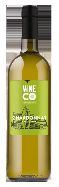 Chardonnay_CAL_Signature-Series.png