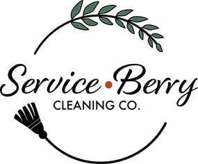 ServiceBerryCleaningCo_Vector_Colour.png