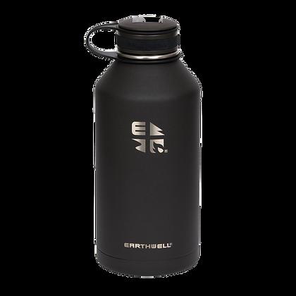 Earthwell 64oz Kewler Bottle