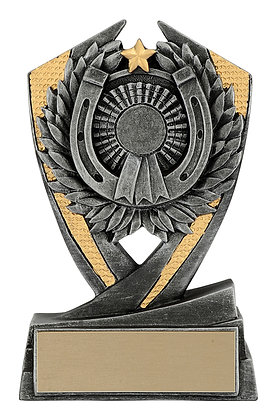 Phoenix Equestrian Trophy