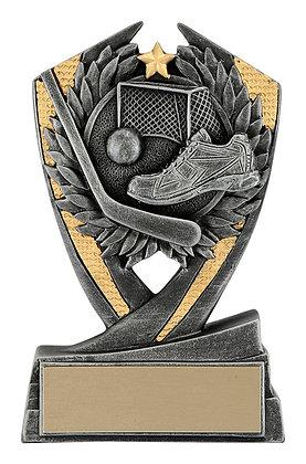 Phoenix Ball Hockey Trophy