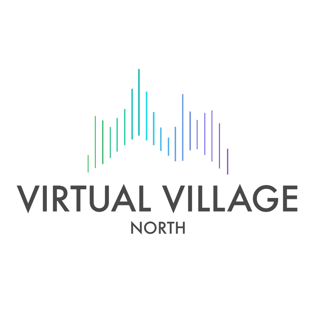 Virtual%20Village_Square_edited.jpg