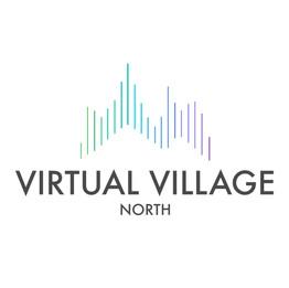 Virtual%20Village_Square_edited.jpg