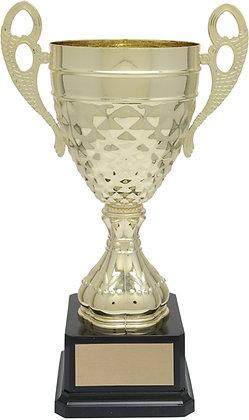 Capri Cup Trophy