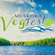 Muskoka VegFest 2018