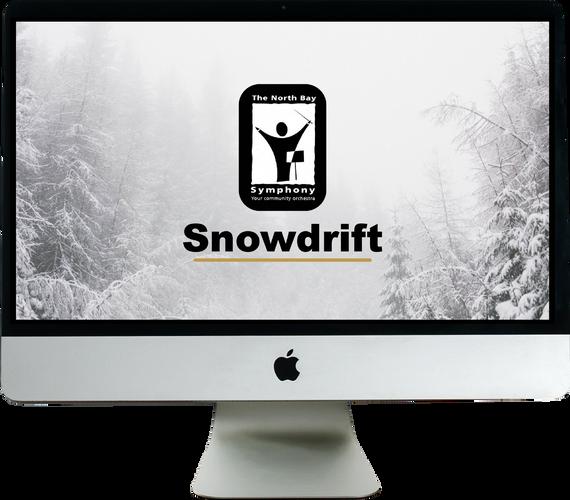 PlayNowCrop_Snowdrift.png