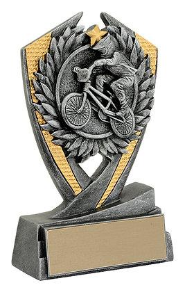 Phoenix BMX Trophy