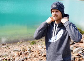 The Escape Movement | Humantay Lake, Peru