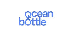 ocean_bottle_logo_blue_high_res_copy.jpg