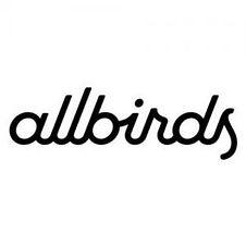 allbirds-logo-fb.jpg