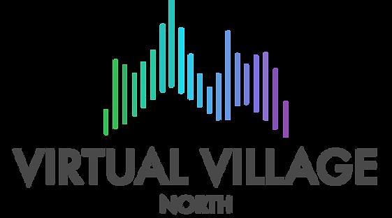 Virtual Village.png