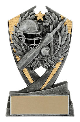 Phoenix Cricket Trophy