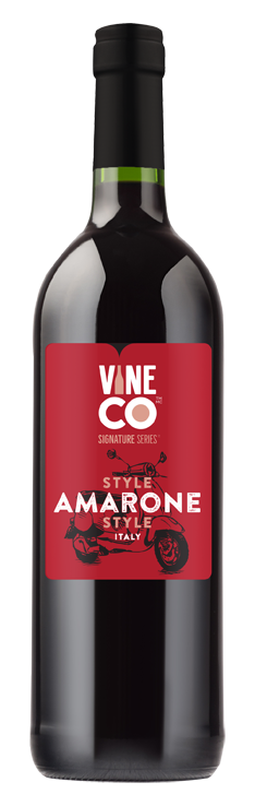 Amarone-Style_ITA_Signature-Series.png